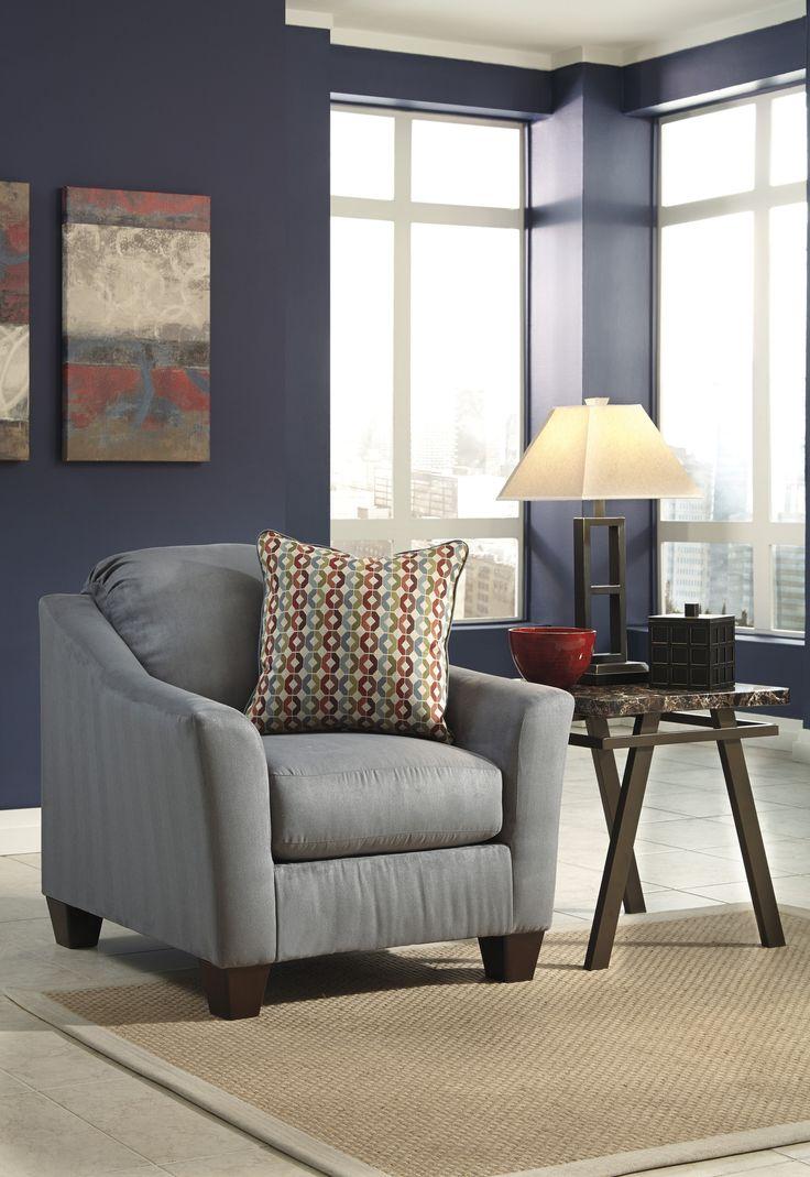 338 besten living room ✅ Bilder auf Pinterest | Innendekoration ...