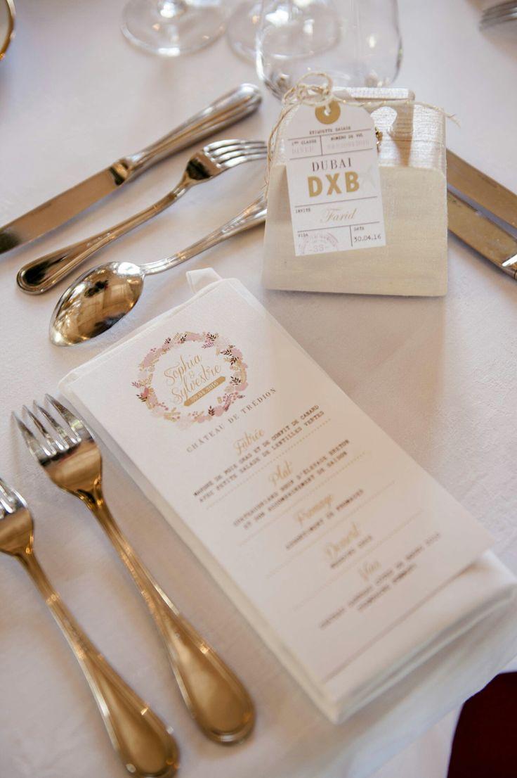 menu mariage voyage ko83 jornalagora. Black Bedroom Furniture Sets. Home Design Ideas