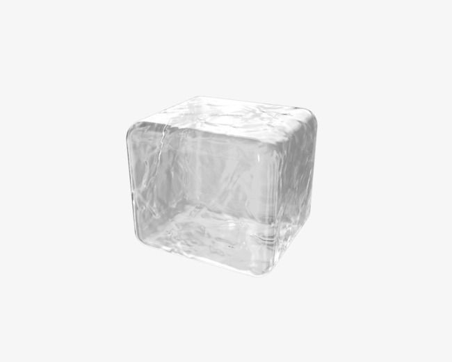 An Ice Cube Ice Png Ice Cube Png Png Images
