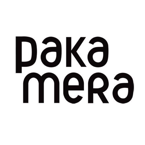 pakamera- sklep internetowy