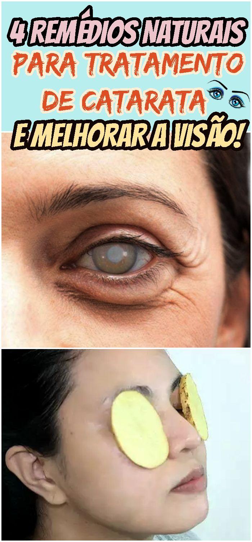 catarata  doença  tratamento  cuidados  remedios  visão  melhorar  vista   enxergar  dicas  truques  saude  olhos 643e45d0aa