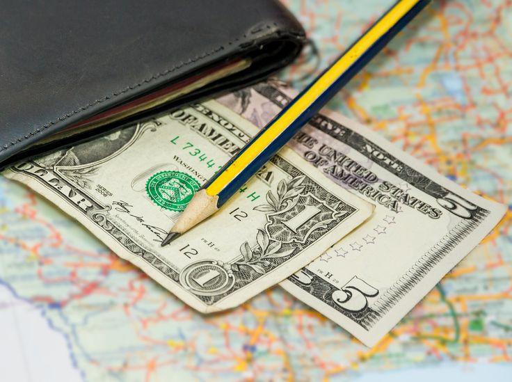 En voyage, tout peut arriver, y compris perdre ses affaires! Conseils pour éviter qu'on vole votre argent ou votre passeport.