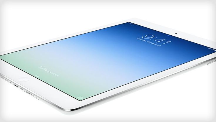 Apple iPad Air vs. Samsung Galaxy Note 10.1: Battle of the Big Tablets. Apple's premium laptop vs. Samsung's premium tablet. Here's how they both stack against each other.
