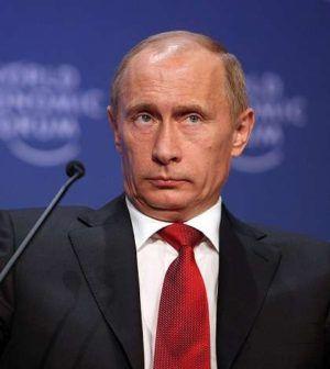 G7, l'Occidente inconcludente che ha bisogno di Putin