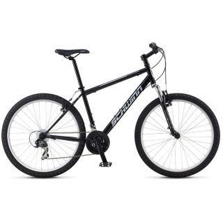 """2014 Schwinn Frontier 26"""" Mountain Bike"""