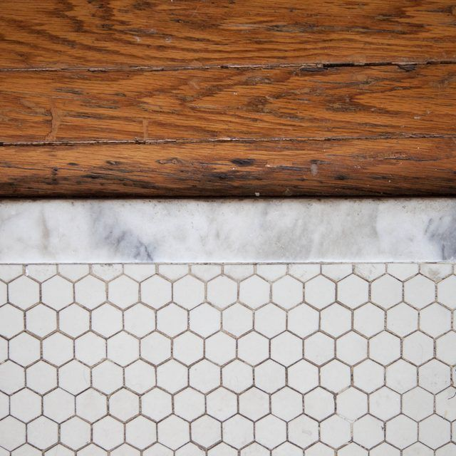 Marble Saddle For Bathroom: Best 25+ Marble Threshold Ideas That You Will Like On