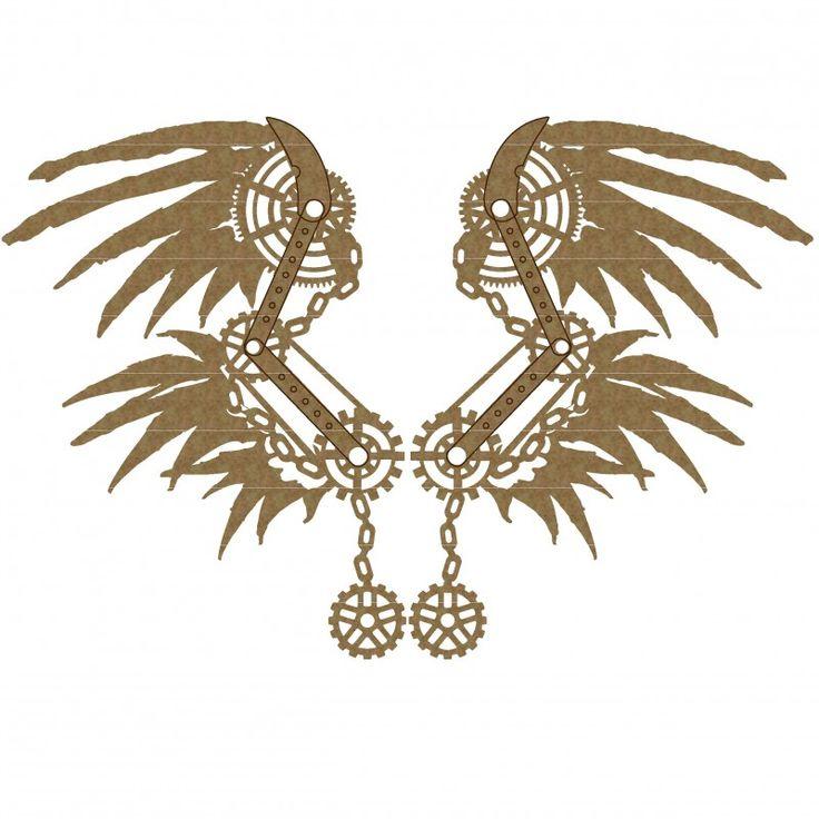 steampunk wings set 4-800x800.jpg (800×800)