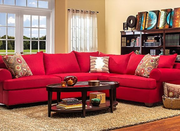 17 Best Images About Living Room On Pinterest Sectional