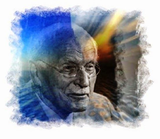 carl jung and case study Carl gustav jung carl gustav jung (1875-1961) was born on july 26, in the small village of kesswil on lake constance he was named after his grandfather, a professor of medicine at the university of basel.