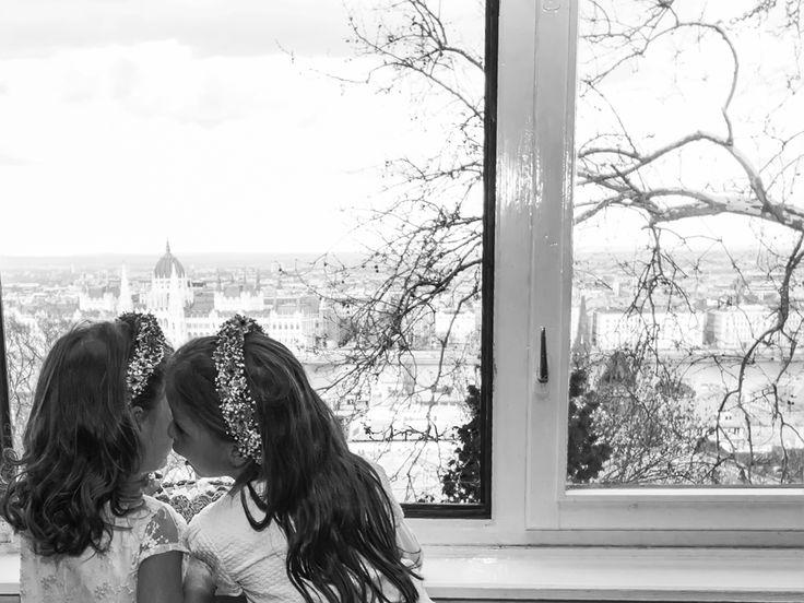 #wedding #children #katagraphy #love #happiness #celebrating