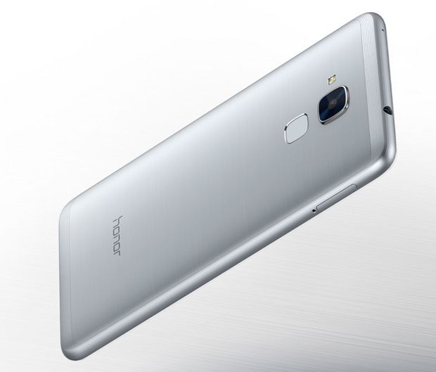 Huawei has unveiled their latest budget smartphone running on the latest version of Android. As a follow-up to the popular Huawei 4C which was released in the Philippines last year, the Huawei 5C brings a lot ... Read More