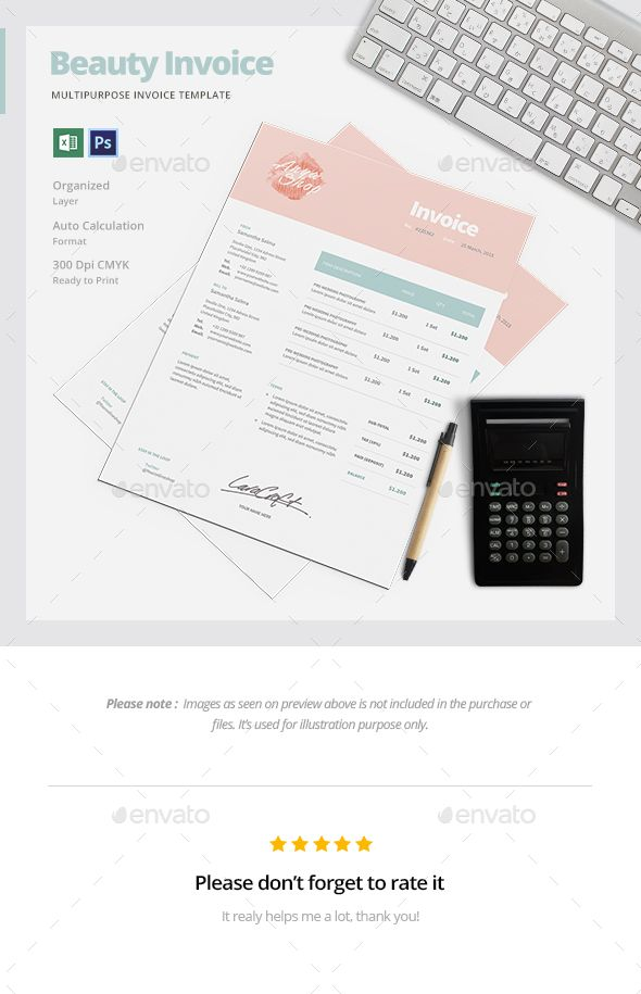 204 best Proposalu0027s \ Invoiceu0027s - Print Template images on - microsoft office proposal templates