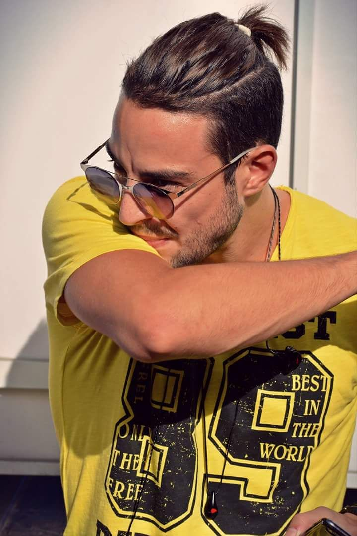 Aris Makris