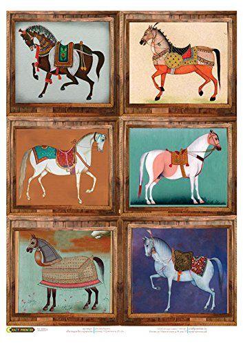 Papier de riz pour decoupage. Les chevaux colorés extraor... https://www.amazon.fr/dp/B01MQO8Y45/ref=cm_sw_r_pi_dp_x_TkZSybKR1X35W