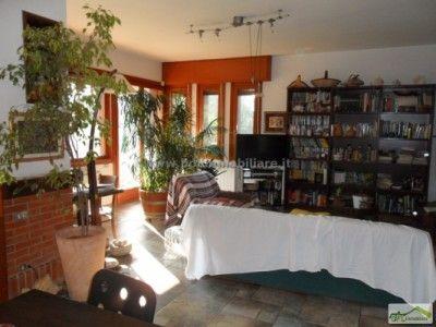 Villa colline Monte Oliveto, indipendente con giardino > BPL | Agenzia Immobiliare a Firenze