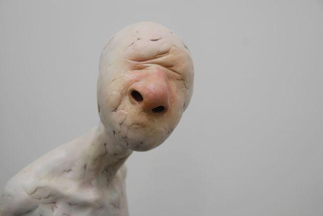 Sculptures by XooAng Choi: Choi-Xoo-Ang_web15.jpg