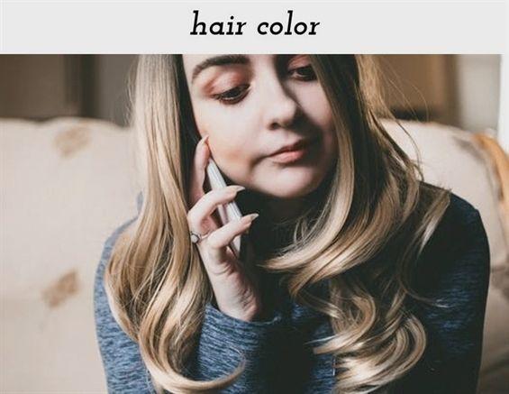 Hair Color 32 20181129193948 63 Pet Hair Remover For Car Hair