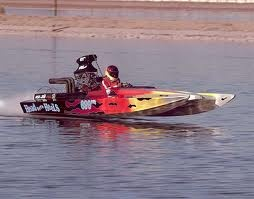 speed boat racing down the river - Google Search