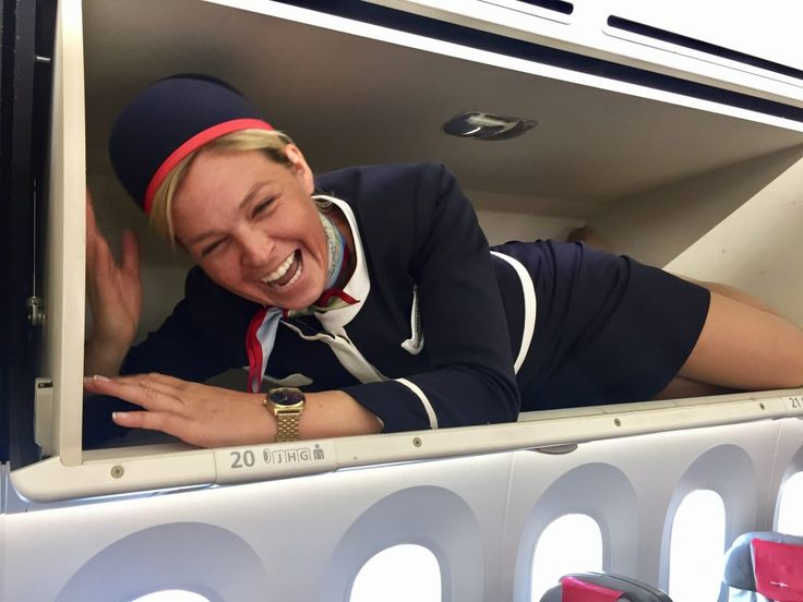 Ever thought about becoming a flight attendant, but don't know the pros and cons of the job? Insight and overview of the highs and lows of an aviation career.