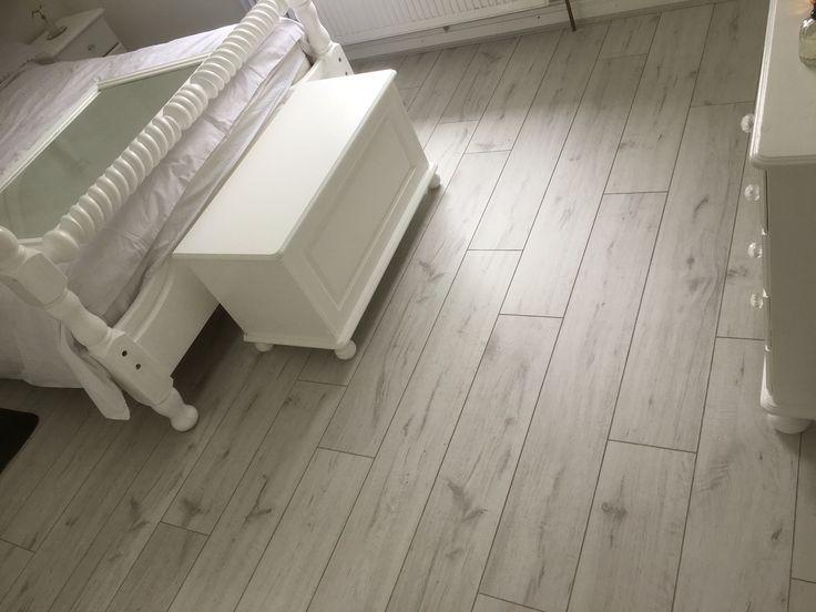 Chelsea Laminate Flooring Part - 33: Laminate Flooring; Chelsea Loft Oak | Laminate Flooring - Chelsea |  Pinterest | Laminate Flooring And Lofts