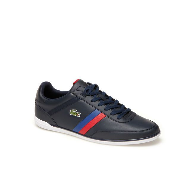 lacoste shoes hyperfuse low 2012 calendar
