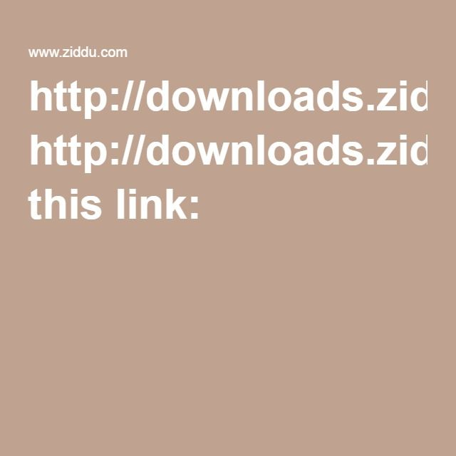 http://downloads.ziddu.com/download/25412594/Unemployed_Loans_in_the_UK.pptx.html Share this link: