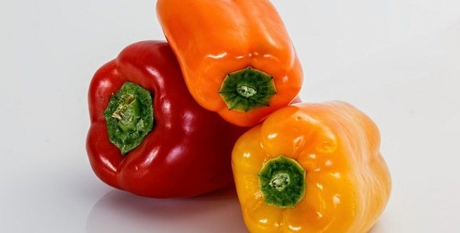 pepper 9