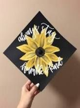 Party Ideas Graduation Cap Decorations 30 New Ideas