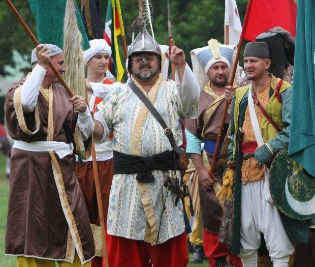török hagyományörző - Google keresés