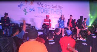 artis dangdut,management artis dangdut,manajemen artis dangdut,management artis indonesia
