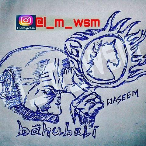 #Baahubali : The #Beginning   #Baahubali2: The #Conclusion.   K. V. #Vijayendra #Prasad #SSRajamouli   #Prabhas #AmarendraBaahubali and #MahendraBaahubali alias #Sivudu #RanaDaggubati #Bhallaladeva  #AnushkaShetty #Devasena  #Tamannaah #Avantika,  #RamyaKrishnan #Rajamatha #Sivagami  #Sathyaraj #Kattappa  #Nassar #Bijjaladeva    #Indianmovie #Indianfilm #multilingualmovie #indianFantasy #IndianEpic #IndianWarDramaFilm