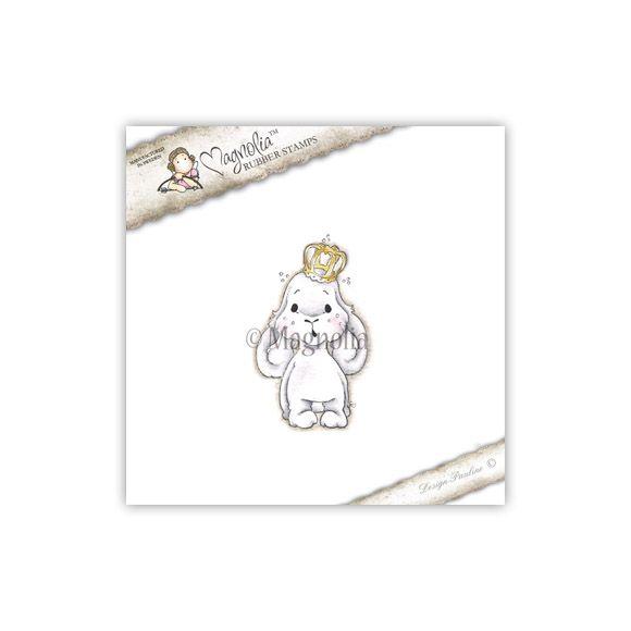 LF14 Bunny Prince