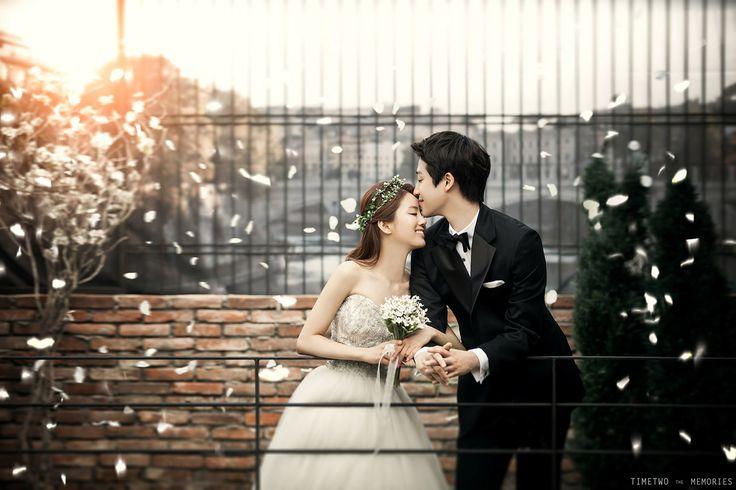 Timetwo Studio Photoshoot Part 1, Korea by Timetwo Studio on OneThreeOneFour 4