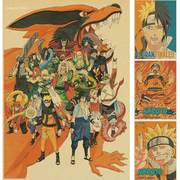 Vintage Retro anime poster anime Posters Uzumaki Naruto Poster Luffy wanted One Piece Bar Cafe Home Decor Wall Sticker♦️ SMS - F A S H I O N 💢👉🏿 http://www.sms.hr/products/vintage-retro-anime-poster-anime-posters-uzumaki-naruto-poster-luffy-wanted-one-piece-bar-cafe-home-decor-wall-sticker/ US $1.80