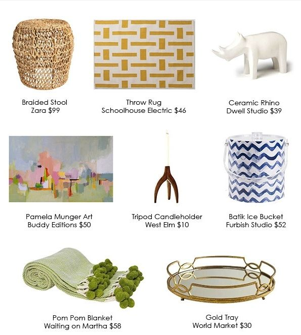 96 best decorist finds | Must-haves! images on Pinterest | Boards ...