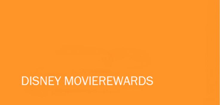 #Disney New #MovieRewards Codes #1. Please enter 25DOCFUN at http://disneymovierewards.go.com. #Movie #Codes. Worth at total of 5 #points. Expires Tuesday 06 December 2016 12:00 P.M. EST. #ezswag #thankyou #havefun #savemoney #disneymovierewards