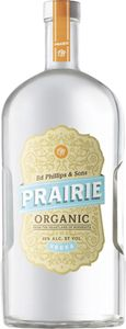 Four Brands of Organic Booze To Get Your Summer Party Started : TreeHugger