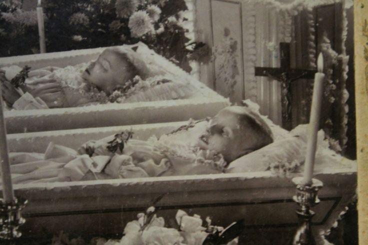 811 Best Images About POST MORTEM PHOTOS On Pinterest