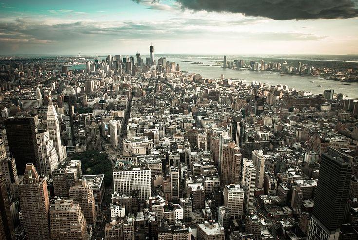 1000 bilder zu skyscraper auf pinterest dubai for Innenarchitektur studium new york