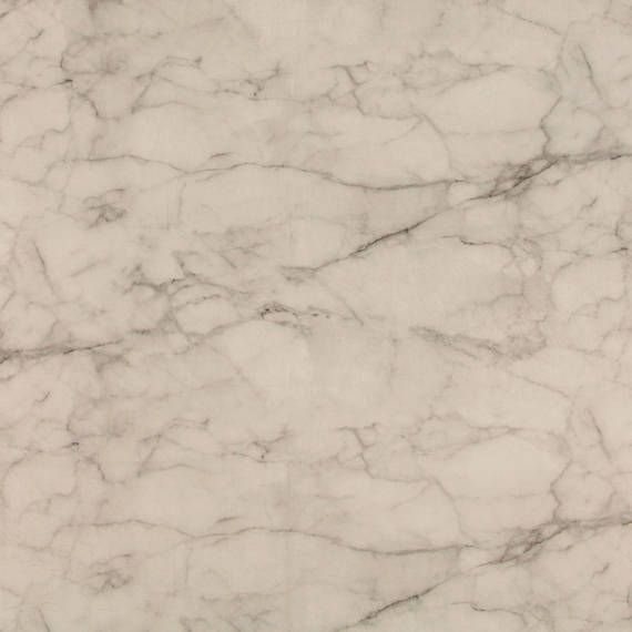 Upholstery Fabric Marble Fabric Upholstery Velvet Grey and