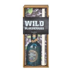 Chef Diffuser Wild Blueberries 200ml