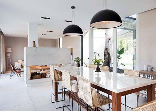 Amado Cattaneo Arquitectos. Más info y fotos en  www.PortaldeArquitectos.com