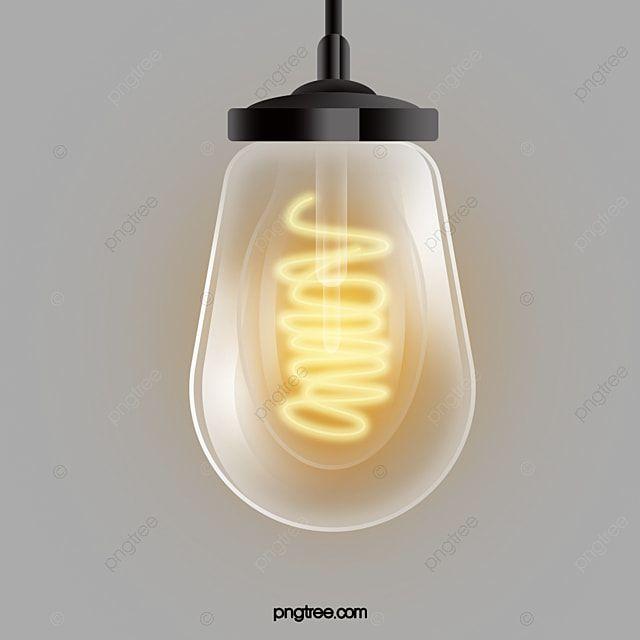 Eureka Cintilante Lampada Eletrica Luz Dourada Flash De Aura Brilhante Encantador Imagem Png E Psd Para Download Gratuito Lampada Eletrica Lampada Luz Dourada