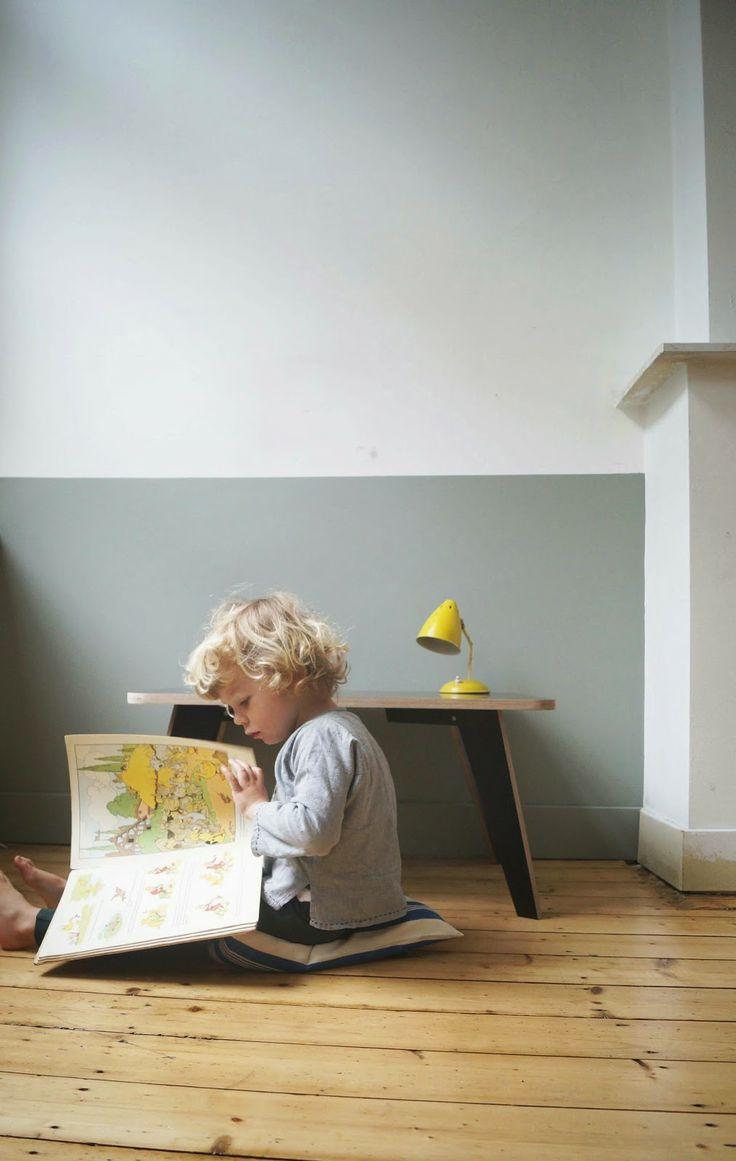 saar manche - Kreabarn.dk sætter børn i fokus. Følg med på Facebook, instagram, pinterest og vores blog, kreatip.