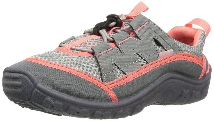 Northside brille ii water shoe (toddler/little kid) #WaterShoes