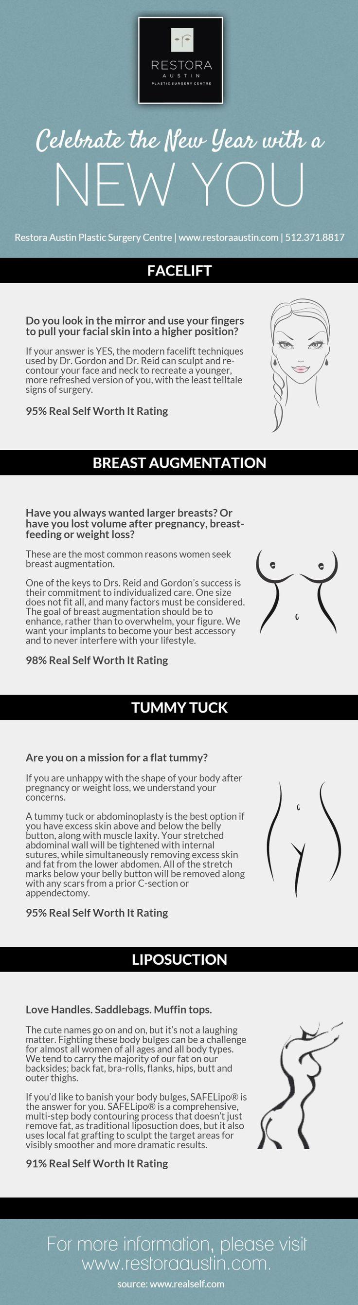 7 best Body Enhancement images on Pinterest
