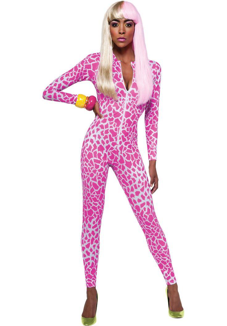 26 Best Pop Stars Images On Pinterest Adult Costumes