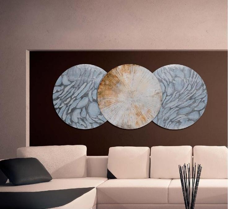 Esferas Orion