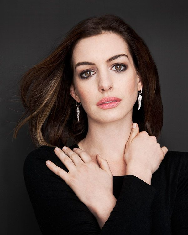 Anne Hathaway Movies: 17 Best Images About Anne Hathaway On Pinterest