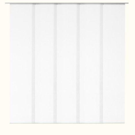 12 best idée entrée images on Pinterest Tips, Cabinet furniture - fabriquer porte coulissante japonaise